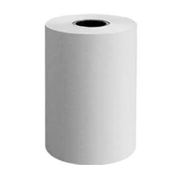Credit Card Machine Thermal Rolls 57x40mm