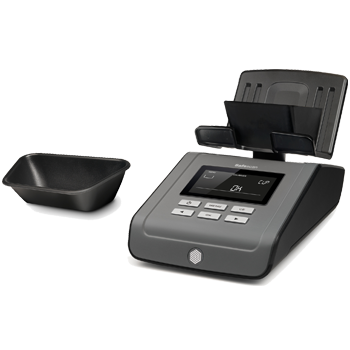 Safescan 6165 Cash Counter