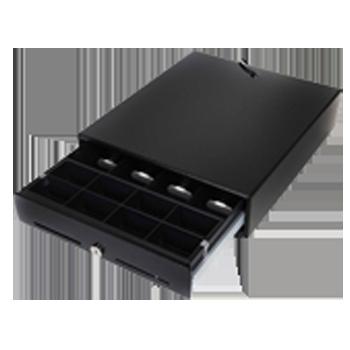 drawer norwood register warehouse cash electronic drawers
