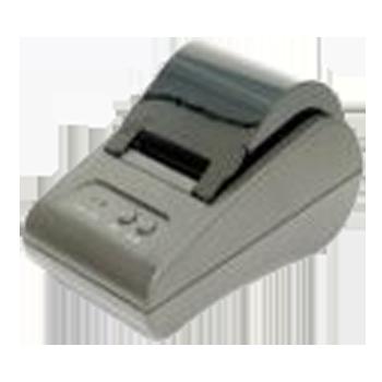 Tellermate T Ix Mains Printer