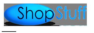 ShopStuff Ltd