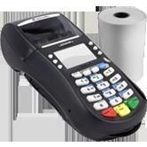 Uk S 1 Website For Cash Registers Cash Counters Shop